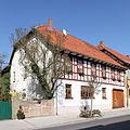 Bad-Rodach-Hildburghäuserstr.jpg
