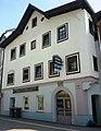 Bad Ischl Grazer Straße 20.jpg