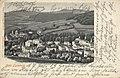 Bad Landeck, Schlesien - Stadtansicht (Zeno Ansichtskarten).jpg