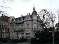 Bad Nauheim Villa Grunewald.jpg