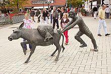 L'âne un outil dans ANE 220px-Bad_Sassendorf_Salzesel