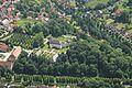 Bad Wünnenberg Schloss Fürstenberg Sauerland Ost 580 pk.jpg