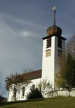 Bad Wiessee Friedenskirche 1.jpg