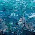 Bad Wimpfen 19600424 2.jpg