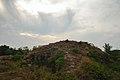 Badalpur,Texila (d) by Usman Ghani.jpg