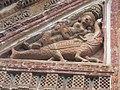 Badanagar - Terra-Cotta Temple-Decoration - panoramio (1).jpg