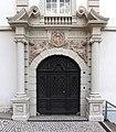 Baden-Baden Kloster vom Heiligen Grab (Portal).jpg