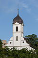 Baden-Pfarrkirche.jpg