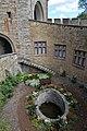 Baden-Württemberg Burg Hohenzollern 05.jpg
