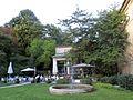 Baden - Baden - Trinkhalle - panoramio (1).jpg