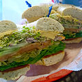 Bagel with lettuce, sprouts and avocado 150130 AW-2.jpg