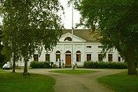 Baggböle herrgård 2011-08-31.jpg