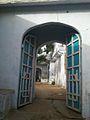 Bagholi Haveli.jpg