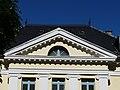 Bagnères-de-Luchon villa Santa Maria (3).JPG