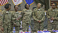Bagram celebrates Civil Rights Act anniversary 140222-A-IY570-257.jpg