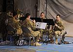 Bagram celebrates National Guard birthday 121213-A-GH622-438.jpg