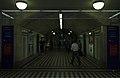 Bahnhof Hütteldorf (25231) IMG 3037.jpg