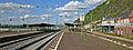 Bahnhof Koblenz-Ehrenbreitstein 01 Bahnsteige.JPG