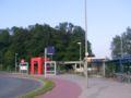 Bahnhof Scharmede.jpg