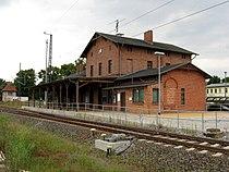 Bahnhof Züssow (Juli 2008).jpg