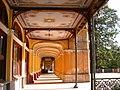 Baile Herculane Cazinoul (5).JPG
