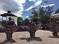 Baile regional Chiapaneco en Tequisquiapan.jpg