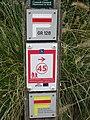 Bailleul sur le circuit du Ravensberg (4).jpg