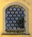 Baitenhausen Kirche außen Fenster.jpg