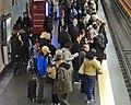 Baixa-Chiado metro station (27399648757).jpg