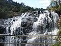 Baker's Falls.JPG