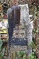 Bakunin Grab 02 11.jpg