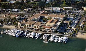 Balboa Bay Resort - Balboa Bay Resort