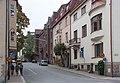 Baldersgatan 3-9.jpg
