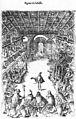 """Balet Comique de la Royne 1582 """"Figure de la Salle"""" from a copy at the British Library - McGowan 1982.jpg"""