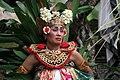 Bali-Danse 0723a.jpg