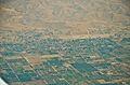 Balka in Jordan.jpg