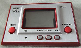 Ball - Game&Watch - Nintendo.jpg