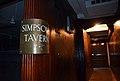 Ball Court, Simpson's Tavern, London-33057427102.jpg