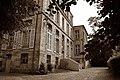 Ballainvilliers - Château de Ballainvilliers - 20110520 (2).jpg