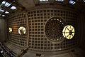 Ballduccis ceiling (3417374423).jpg