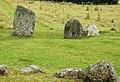 Ballynoe Stone Circle (4 of 4) - geograph.org.uk - 875324.jpg
