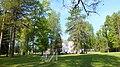 Baltās pils parks (sporta laukums).jpg