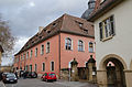 Bamberg, Geyerswörthstraße 1-002.jpg