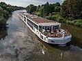 Bamberg MD-Kanal Viking Skirnir 0671.jpg