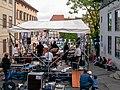 Bamberg Sandkerwa-20080824-RM-110519.jpg
