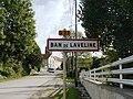 Ban-de-Laveline 001.JPG