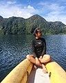 Banana Boating in Lake Holon.jpg