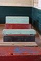 Bancas escuela 2 humbertone 01.jpg