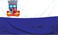 Bandeira Camaçari.jpg