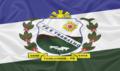 Bandeira de Terezinha.png
